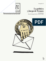 Monográfico-bPolitics-05.-La-política-y-Juego-de-Tronos-1.pdf