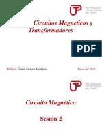 Circuito+Magneticos+y+Transformadores+-+Sesión+2