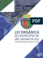 lei-organica-do-municipio-sao-caetano-do-sul-nova-2018.pdf