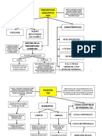 Bienes 2_ Osvaldo Parada.pdf