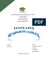 DERECHO ADMINISTRATIVO II..docx