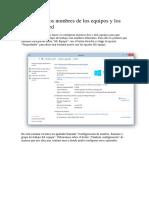 Configurar los nombres de los equipos y los datos de la red.docx