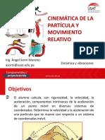 UD1 Cinemática de la Partícula.pdf