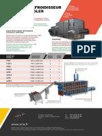 Biogreen-FicheProdETIA-SECHEUR_DRYER-2013_03-en-fr-glc.pdf