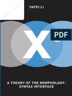 A%20THEORY%20OF%20THE%20MORPHOLOGYSYNTAX.pdf