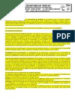 Actividad  Tecnologia  1_SEPTIMO.pdf