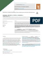 Development of a Microbial Time Temperature Indicator for Monitoring (Mataragas Et Al., 2019).en.es (1)