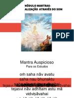 A Suave Invasao Praticas e Representacoes do Mov Hare Krishna
