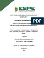 T-ESPE-049452.pdf