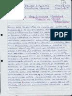 Tesina Ornella Dominguez.pdf
