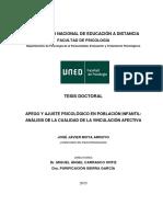 MOYA_ARROYO_Jose_Javier_Tesis.pdf