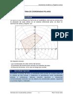 2.Sistema de coordenadas polares.pdf