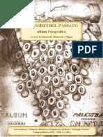 Album foto Enigmisti del passato 2ediz 2018.pdf