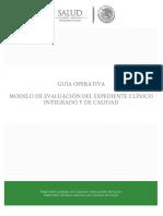 guia_operativa2018.pdf