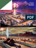eltabernaculo-130428093939-phpapp01.pdf