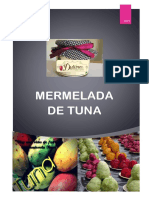 321105431-Plan-de-Marketing-Informe-Final.docx