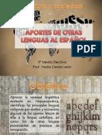 aportesdeotraslenguasalespaol-140506162641-phpapp02.pdf