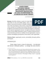 5440-16446-1-PB.pdf