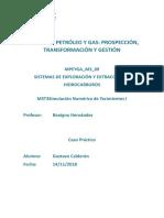 Caso PrácticoM3T3