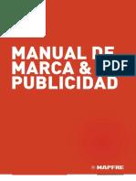 Manual Demarc Ay Public i Dad Map Fre