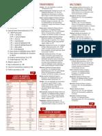 edgep01d06_referencia_rapida.pdf