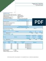 geo5-gavion-reporte-salida.pdf