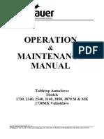 manual de usuario Tuttnaver 3870.pdf