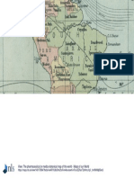 map-herbs-world.pdf