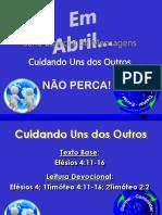 Cuidado1 (1).ppt
