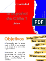 espaoldechile1lxico-140515133003-phpapp01.pdf