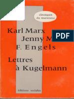 marx    Kugelmann.pdf