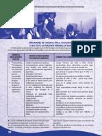 33_pdfsam_Guate_Identificacion_de_Casos_de_Violencia_en_EScuelas.pdf