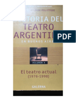 Texto teórico Sobre Una Pasión Sudamericana de Monti.pdf