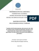 ERIKA ESPINOZA BOLAÑOS.pdf