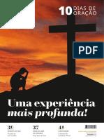 RA_dezembro18_pages.pdf