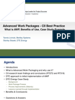 AWP Presentation UTexas 161104.pdf