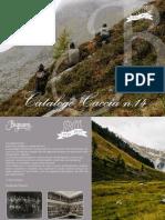 Catalogo Caccia_nr.14_2019.pdf