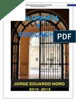12._CURSO_DE_FILOSOFIA_Y_EDUCACION.pdf