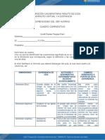 Cuadro Comparativo de Leydi de Proyecto de Vida (1)