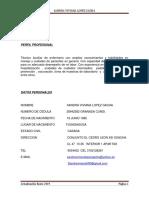 SANDRA VIVIANA HOJA DE VIDA ACT  2019.docx