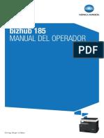 bizhub-185_user-guide_es_1-2-1.pdf