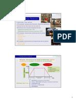 Tema7-Tratamientos-Termicos.pdf