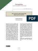 Una lectura de Adán Buenosayres.pdf