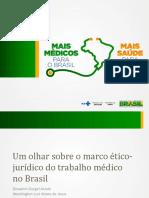 Revistas190412_Cruzoé