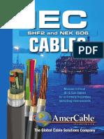 IEC_Catalog.pdf