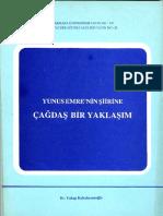 yunus şiirleri invcelemesi.pdf
