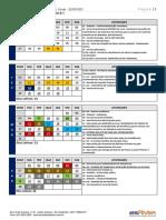Calendario Academico 2019-1 (1)