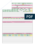Historia clinica - Formulario.docx