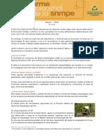 Anexo 05 obtencion de CIRA.pdf