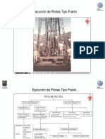 Tema3_P2_Ejecucion de Pilotes Tipo Franqui.pdf
